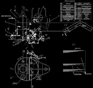 форреактор